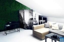 Apartament na Pradze przystosowany do organizacji imprez