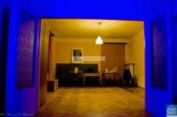 Otwarte drzwi Dom Bemowo