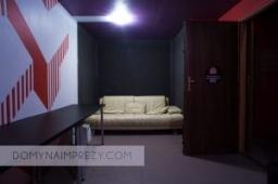Oświetlenie studio bemowo w Warszawie