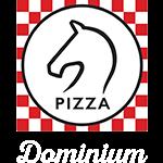 Partner Pizza Dominium